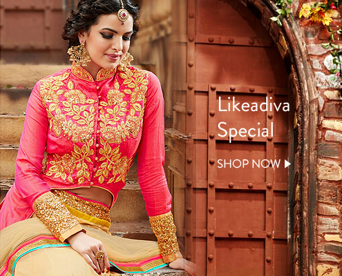 Likeadiva Special Collection