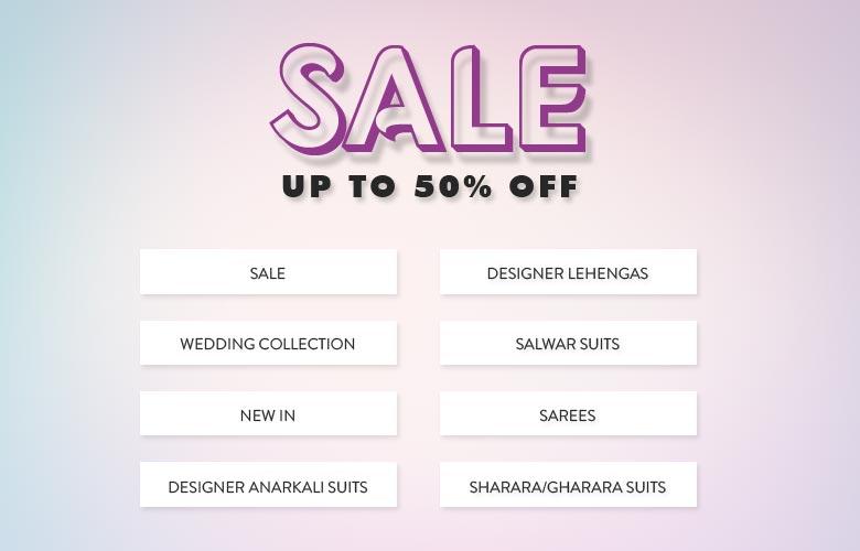 Special Offers on Likeadiva