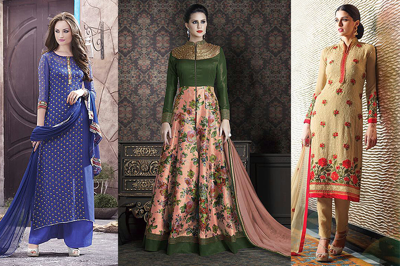 Top 10 Choices to Look Your Best this Eid