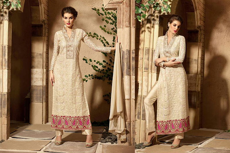 8 Must Have Trendy Salwar Suits Every Woman Should Own