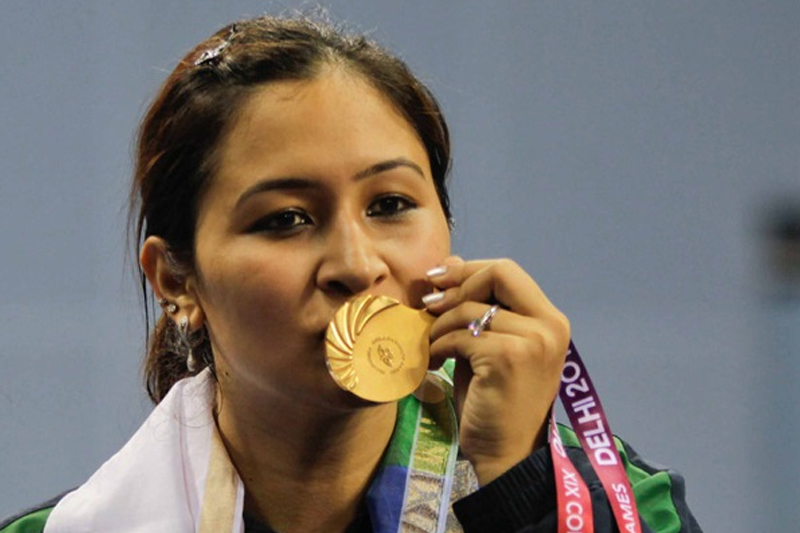 Being a DIVA is an Attitude not Attribute one can have, Jwala Gutta you inspire us