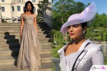 Unstoppable! Priyanka Chopra's Rise From Bollywood To Hollywood