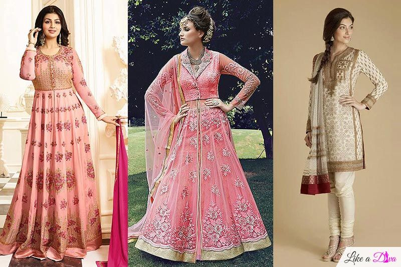 Style Guide For A Voguish Look This Raksha Bandhan